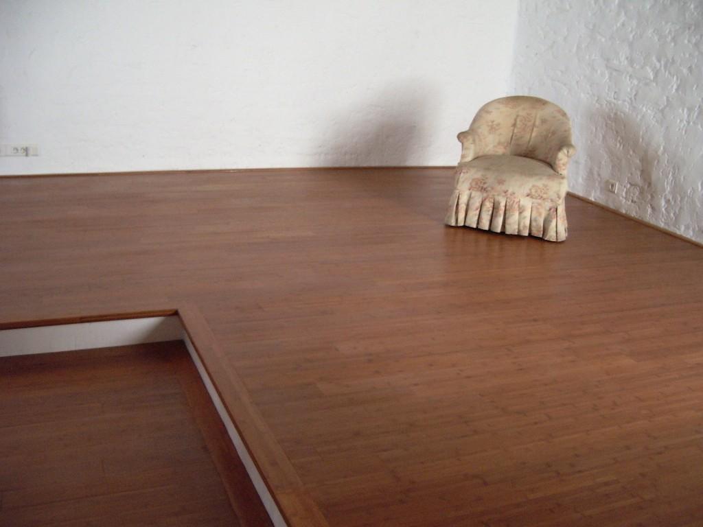 agencements sur mesure ebeno mobile. Black Bedroom Furniture Sets. Home Design Ideas